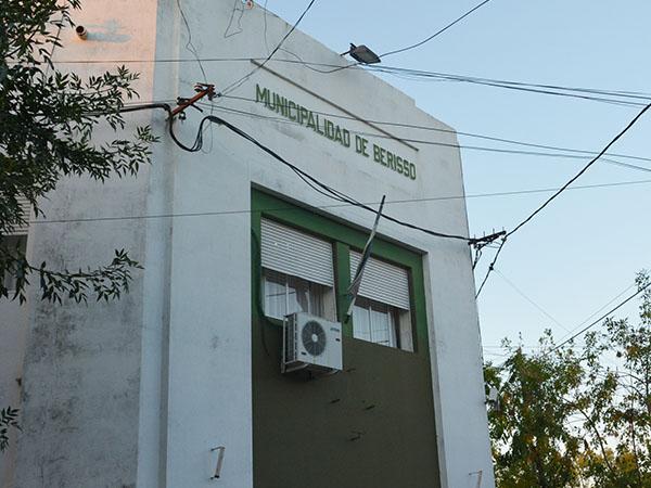 El Municipio decretó asueto administrativo para el miércoles 24 de mayo