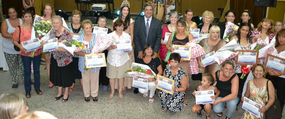 Con varias actividades se desarrolló la Jornada por el Día Nacional del Sordo