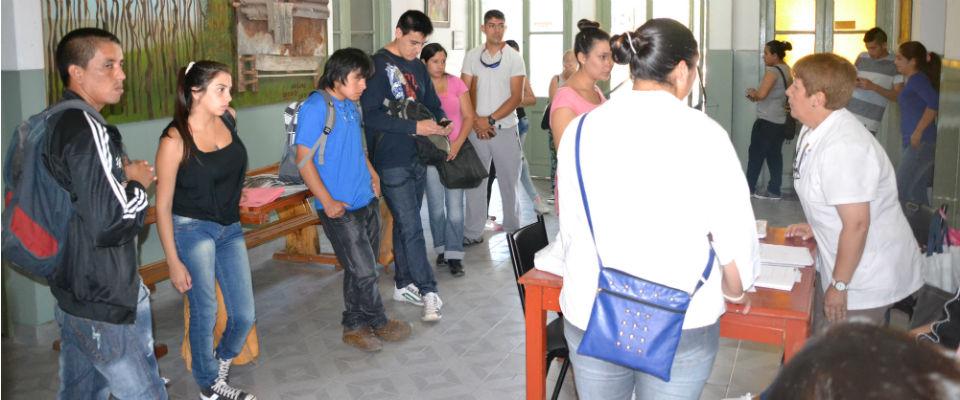 Nedela anunció la puesta en marcha de los Foros de Seguridad Local y del Consejo Municipal de Seguridad